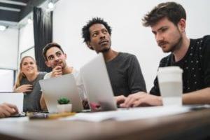 Sécurité informatique entreprise, enjeux et solutions