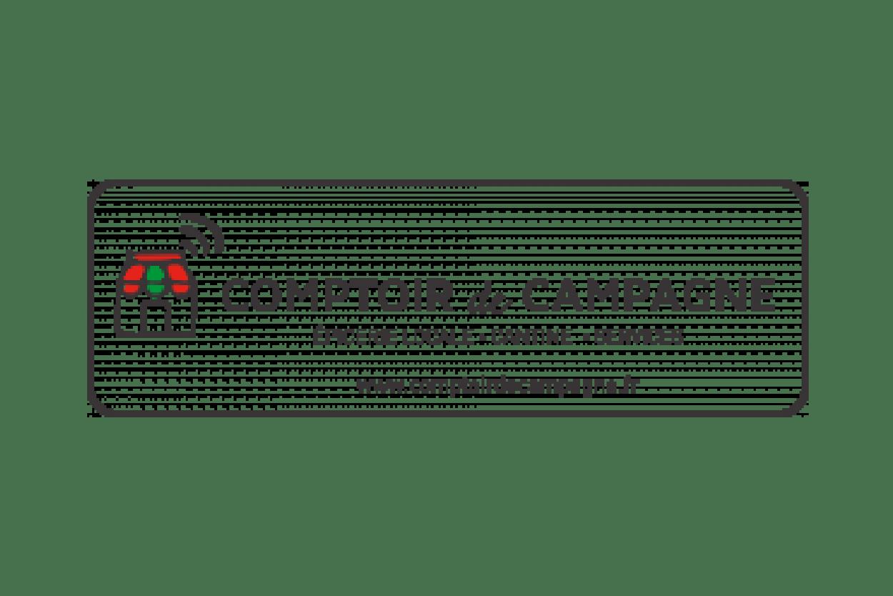 maintenance informatique france